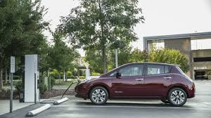 nissan leaf battery replacement cost nissan leaf s base model gets 30 kwh battery upgrade price increase