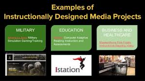 design definition in advertising instructional design and technology a visual definition