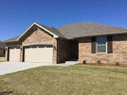 jamestown subdivision real estate homes for sale in jamestown