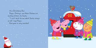 Peppa Pig 2017 Book Scholastic Canada Peppa Pig Board Book With Peppa