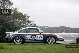 rothmans porsche 911 photoshoot porsche 993 turbo s in rothmans livery celsydney com