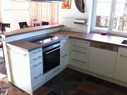 Bar F S Wohnzimmer Selber Bauen Ikea Kche U Form Affordable Moderne Gemutlich Einrichten Khles