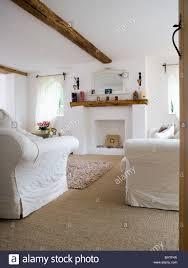 carpet living room cottage stock photos u0026 carpet living room