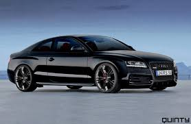 audi rs price in india audi rs5 2468864