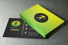 business card logo designs business card designs business cards