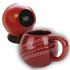 themed gifts cricketshack cricket themed gifts bedding and merchandise