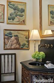 Powder Room Makeover Ideas Powder Room Decorating Ideas Powder Room Design And Pictures