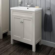 Cargo Trailer With Bathroom Traditional Bathroom Vanity Units Australia On With Hd Resolution