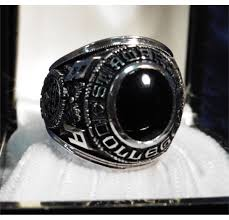 black box rings images 1969 ambrose college class ring in a jewelry box stamped inside jpg