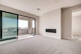 Turnberry Place Floor Plans by New Home In Las Vegas Nevada Luxury Homes Mansions For Sale