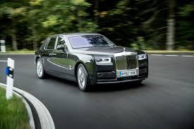 rolls royce phantom serenity media drives rolls royce