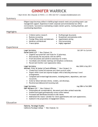 General Labor Sample Resume by Resume Objective Examples Maintenance
