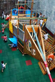 100 best playhouses and backyard fun images on pinterest games