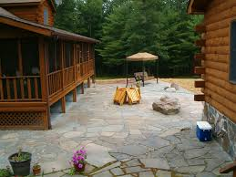 the beautiful of gravel patio ideas for your yard u2014 roniyoung decors