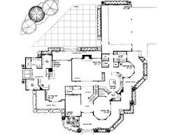 house plans floor master plan 057h 0009 find unique house plans home plans and floor
