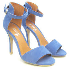light blue shoes womens index of dzinehub 934 pictures kc