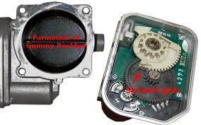 2006 ford fusion throttle what is an electronic throttle throttle by wire fly by wire