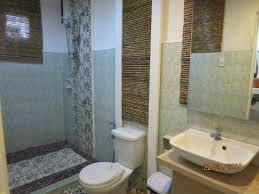 Bathroom Design Picture Of Anilao Tanlak Beach Resort And Dive - Resort bathroom design