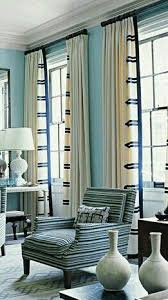 Curtain Trim Ideas 113 Best Drapery Trimming Accessories Images On