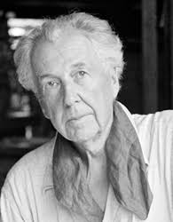 famous american architect frank lloyd wright 1867 1959 wisconsin usa the most famous