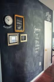 leiterregal hannover 1000 ideas about wohnraum on pinterest fireplaces kaminofen