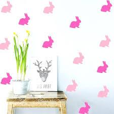 Rabbit Home Decor Cute Wallpaper For Home U2013 Bookpeddler Us