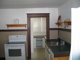 kitchen design wonderful l shaped kitchen dining room tiny l