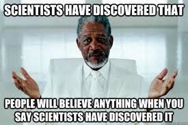 Morgan Freeman Memes - morgan freeman meme google search meme pinterest morgan