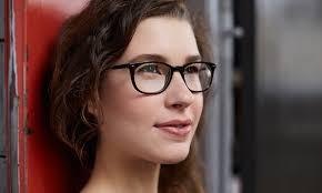 prescription glasses prescription glasses eye deal optical groupon