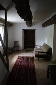 Attrayant Chambre D Hote Josselin Location Vacances Josselin Toutes Les Locations Abritel