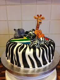 19 best my cakes images on pinterest cakes chocolates and