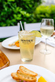 the backyard montauk restaurant mediterranean inspired cuisine