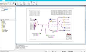 Home Business Of Pcb Cad Design Services by Vesys Harness Mentor Graphics