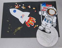 mrs karen u0027s preschool ideas let u0027s fly to the moon or jupiter