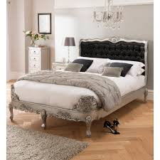 Vintage Look Bedroom Furniture Bedroom Design Awesome French Style Beds French Wooden Bed