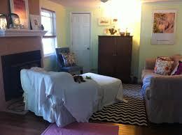 Craigslist Used Furniture Craigslist Tips Cozy Crooked Cottage