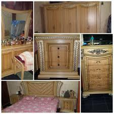 meuble chambre a coucher a vendre a vendre une chambre à coucher à djibouti