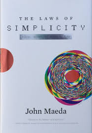 Industrial Design Mobel Offen Bilder The Laws Of Simplicity Simplicity Design Technology Business