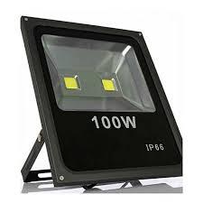 100 watt led flood light price buy j s 100w led flood light online at best price in pakistan daraz pk