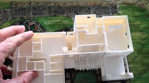 home design 3d printing architecture cool printer for architectural drawings amazing home