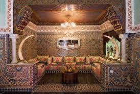 marocain de cuisine cuisine inspiration marocaine