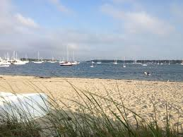direct beachfront with sweeping water homeaway buzzards bay