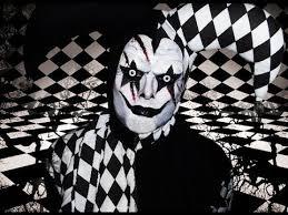 mardi gras joker who is the mardi gras joker ask mystic investigations