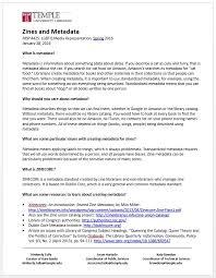 Doorman Job Description Resume by Teaching Zines And Metadata History News