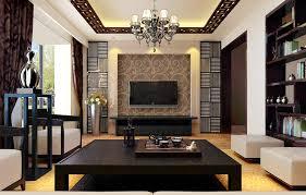 color for living rooms dark furniture living room living room wall color ideas with dark