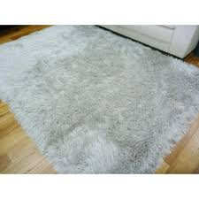 Ikea Shag Rugs Decor Grey Shag Rug With Walmart Shag Rug Also Gray Accent Rug