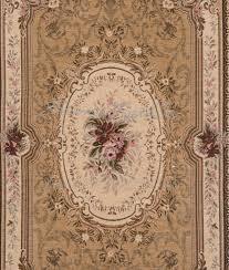 tappeto blanc mariclo tappeto 85 x 150 cm grigio collection blanc mariclo