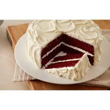 hershey u0027s red velvet cake