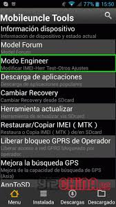 how to fix poor gps on mediatek phones gizchina com