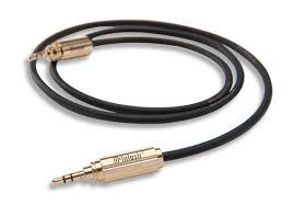 audio cable for home theater system mcintosh audio cables for home audio home theater and speakers